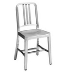 Emeco Navy Chair.jpg