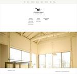 wandervogel1s.jpg